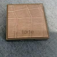 Tarte Matte Waterproof Bronzer Park Ave Princess .32 oz uploaded by Maria G.