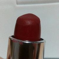 Maybelline Color Sensational® Creamy Matte Lipstick uploaded by Milagros L.