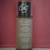 Revlon Colorstay Makeup uploaded by Daisy H.