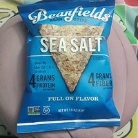 Beanfields Bean & Rice Chips 1.5oz Pack of 24 uploaded by Sanihe R.
