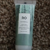 R+Co HIGH DIVE Moisture + Shine Creme uploaded by Marian A.