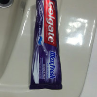 Colgate® MaxFresh® KnockOut™ Toothpaste Mint Fusion™ uploaded by Joseth C.