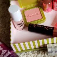 Benefit Cosmetics High Beam Liquid Highlighter uploaded by Zoe B.