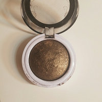Hard Candy Meteor Eyes Baked Eyeshadow uploaded by Antonia O.