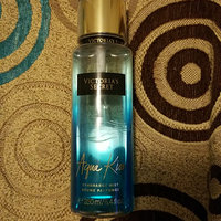 Victoria's Secret Aqua Kiss Fragrance Mist uploaded by Yaheymi C.