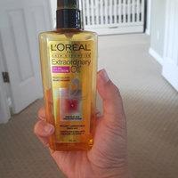 L'Oréal Paris Hair Expert Total Repair 5 Multi-Restorative Dry Oil uploaded by Joy G.