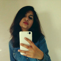 Maybelline Color Sensational Lipstick uploaded by Namra M.