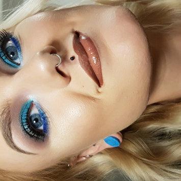 Photo of Smashbox Cosmetics Smashbox Cosmetics Lipstick uploaded by Diane S.