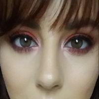 MARC JACOBS BEAUTY Highliner Matte Gel Eye Crayon uploaded by Ashten N.