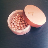 No7 Perfectly Bronzed Pearls uploaded by Anna S.