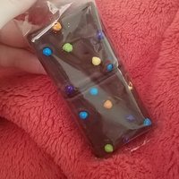Little Debbie® Cosmic Brownies With Chocolate Chip Candy uploaded by Jerikah B.