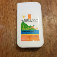La Roche-Posay Anthelios XL Ultra-Light Non-Perfumed Fluid SPF 50+ uploaded by audrey s.