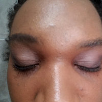 Hard Candy Top Ten Satin Eyeshadow uploaded by Tammera D.