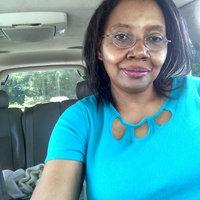 Influenster uploaded by Bessie W.