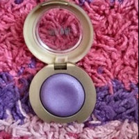Milani Bella Eyes Gel Powder Eyeshadow uploaded by Antonia O.