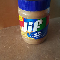 Jif Creamy Peanut Butter Spread uploaded by Joy G.