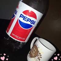 Pepsi® uploaded by Layal L.
