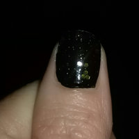 Sally Hansen® Salon Effects Real Nail Polish Strips uploaded by Ashley W.