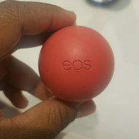 eos™ Organic Lip Balm Summer Fruit uploaded by Yaheymi C.