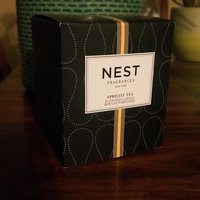 Apricot Tea Classic Candle - Nest Fragrances uploaded by Anna S.