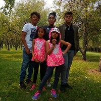 Parenting School Years  (6-11) uploaded by jessystgo Q.