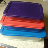 Pyrex Storage 6 Cup uploaded by Lakeisha M.