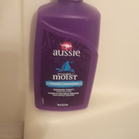 Aussie Mega Moist Shampoo uploaded by Maria M.