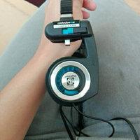 Koss PortaPro On-The-Ear Headphones with Case - Black (Srsportapro) uploaded by Lynnette D.