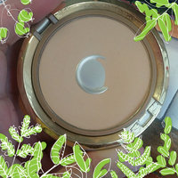 Milani Even-Touch Powder Foundation uploaded by Amarilys H.