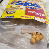 Kellogg's Corn Pops Cereal uploaded by chichi t.