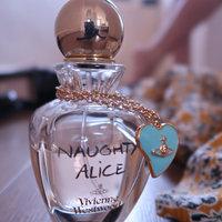 Vivienne Westwood Naughty Alice Eau De Parfum uploaded by Ema N.