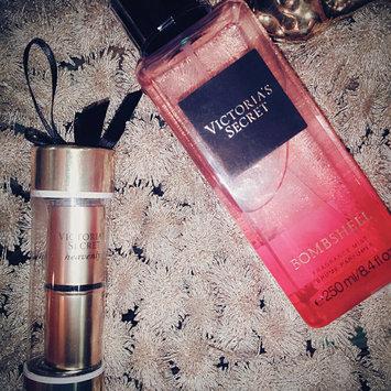 Photo of Victoria's Secret Bombshell Fragrance Mist uploaded by Hagar H.