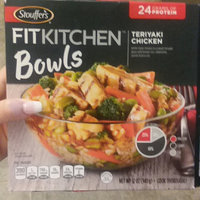 Stouffer's Chicken with Cashews uploaded by Brooke G.