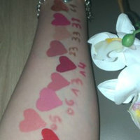 SEPHORA COLLECTION Cream Lip Stain Liquid Lipstick uploaded by Ma L.