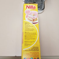 Nabisco Nilla Wafers uploaded by Anya G.