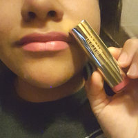 Milani Color Statement Lipstick uploaded by Alex C.