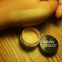NYX Concealer Jar uploaded by Sade' H.