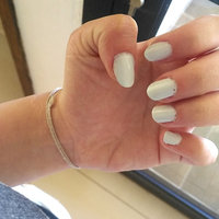 essie Nail Polish uploaded by Franchisca N.