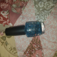 OPI Nail Lacquer uploaded by Antonia O.