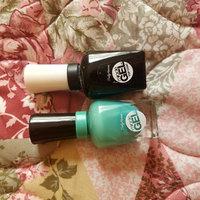 Sally Hansen® Miracle Gel™ Nail Polish uploaded by Antonia O.