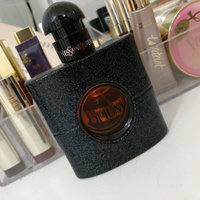 Yves Saint Laurent Black Opium Eau De Parfum Spray uploaded by Corina S.