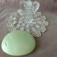 eos™ Essential Hand Lotion Cucumber uploaded by melody b.
