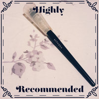 SEPHORA COLLECTION PRO Small Blush and Contour Brush #74 uploaded by Priyanka Y.