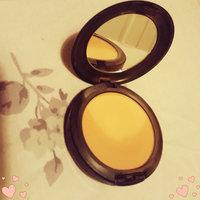 M.A.C Cosmetics Studio Fix Powder Plus Foundation uploaded by Priyanka Y.