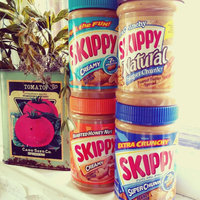SKIPPY® SUPER CHUNK® Peanut Butter uploaded by Amanda F.