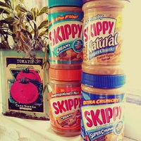 SKIPPY® Roasted Honey Nut Creamy Peanut Butter uploaded by Amanda F.