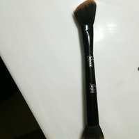 Kat Von D Shade + Light Face Contour Brush uploaded by Tee L.