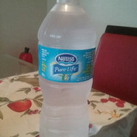Nestlé® Pure Life® Purified Water uploaded by Shalom S.