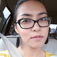Urban Decay Naked Skin Weightless Complete Coverage Concealer uploaded by Dalila C.
