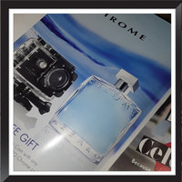 AZZARO CHROME UNITED Eau de Toilette uploaded by Layal L.